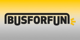 Campitello Matese - Ski Days